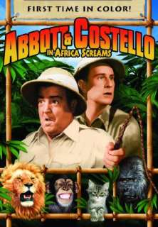 Bud Abbott, Lou Costello, Charles Barton, Legend:  Instant Video