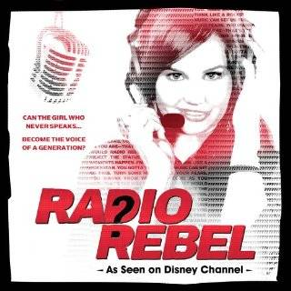 Topics related to Keanu Pires and Debby Ryan