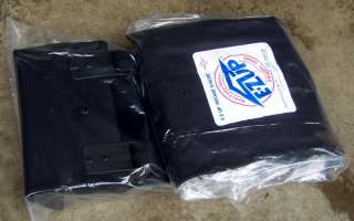 NEW REPLACEMENT Wheeled Rolling EzUp CANOPY BAG EZ UP