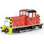 Thomas and Friends HO Scale Salty Train by Bachmann