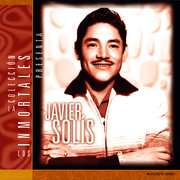 Music Latin Pop Javier Solis