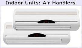 Mini Split Air Conditioner Ductless Heat Pump AC, A/C Heater 48000 BTU