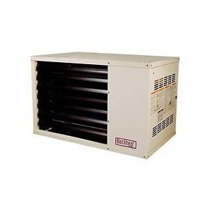 175,000 Btu/Hr Unit Heater Ng Non Separated Steel