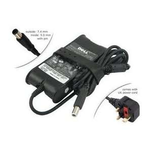 Original Laptop Adapters for Dell Inspiron 6000 Electronics
