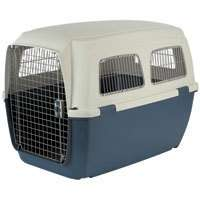 Marchioro Ithaka Pet Carrier Airline Approved Dog Crate