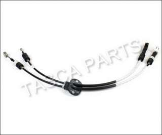 NEW OEM TRANSMISSION SHIFT CABLE FORD FOCUS 2001 2002