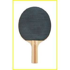 Champion Sports PN7 Table Tennis Racket