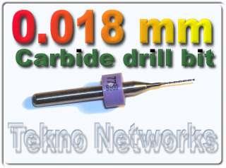 PMBT5551 HV NPN SMD Transistors 100pcs
